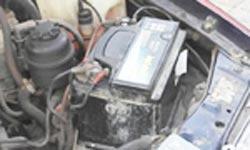 Как правильно зарядить автомобильную акб