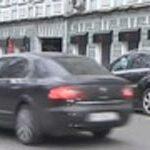 Статья о безопасной скорости